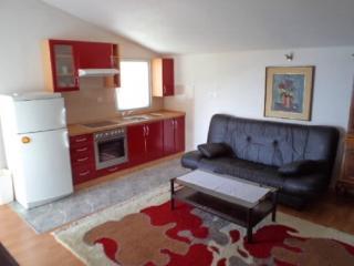Apartments Milica - 30141-A2 - Okrug Donji vacation rentals