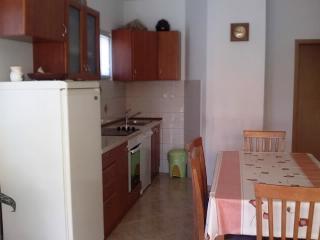 Apartments Milica - 30141-A3 - Okrug Donji vacation rentals
