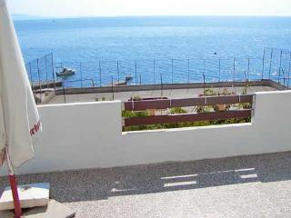 Apartments Marija - 30231-A1 - Ivan Dolac vacation rentals