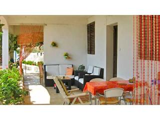 Apartments Marija - 30231-A2 - Zavala vacation rentals