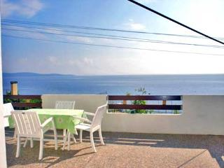 Apartments Marija - 30231-A3 - Ivan Dolac vacation rentals