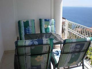 Apartments Dubravka - 30291-A2 - Pisak vacation rentals