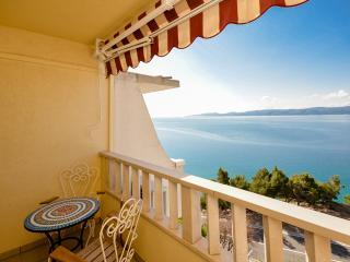 Apartments Gordana - 30381-A2 - Lokva Rogoznica vacation rentals
