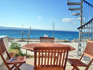 Apartments Ante - 30931-A3 - Duce vacation rentals