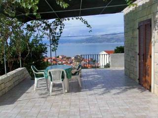 Apartments Jurica - 31131-A1 - Postira vacation rentals