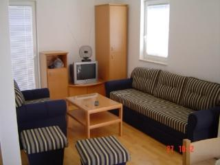Apartments Petar - 31351-A3 - Sveta Nedjelja vacation rentals