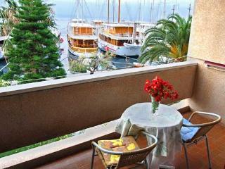 Apartment Marija - 32631-A1 - Krilo Jesenice vacation rentals