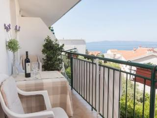 Apartments Maja - 33321-A2 - Podgora vacation rentals