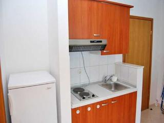 Apartments Igor - 33401-A3 - Bratus vacation rentals