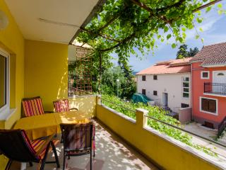 Apartments Anita - 33431-A4 - Rudina vacation rentals