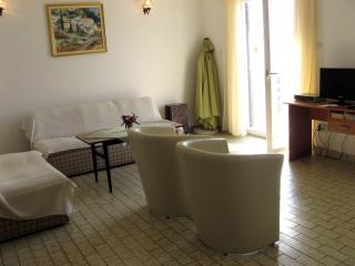 Apartments Mirjana - 33621-A2 - Pisak vacation rentals
