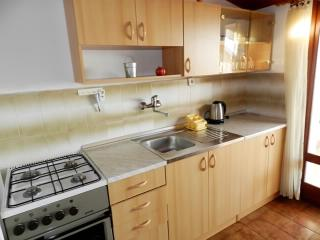 Apartments Marija - 34031-A2 - Hvar Island vacation rentals