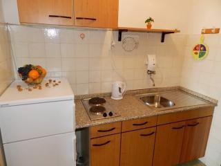 Apartments Marija - 34031-A3 - Hvar Island vacation rentals