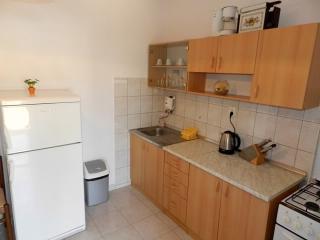 Apartments Marija - 34031-A4 - Hvar Island vacation rentals