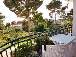 Apartments Josip - 34071-A4 - Ivan Dolac vacation rentals