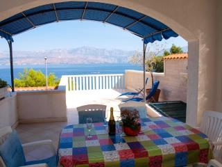 Apartments Marija - 34871-A1 - Postira vacation rentals