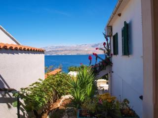 Apartments Marija - 34871-A3 - Postira vacation rentals