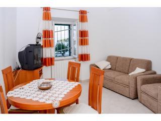 Apartments Ivica - 34901-A1 - Postira vacation rentals