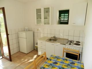 Apartments Frane - 34951-A3 - Ivan Dolac vacation rentals