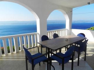 Apartments Zoran - 37781-A1 - Ruskamen vacation rentals