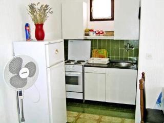 Apartments Petar - 37962-A2 - Lokva Rogoznica vacation rentals