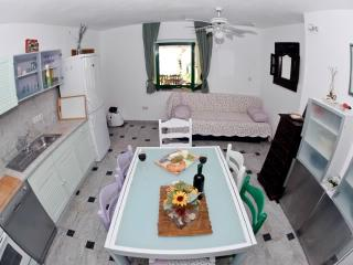 House Ivan - 38291-K1 - Ivan Dolac vacation rentals