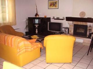 Apartments Joško - 38461-A1 - Postira vacation rentals