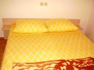 Apartments Joško - 38461-A2 - Postira vacation rentals