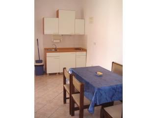 Apartments Joško - 38461-A3 - Postira vacation rentals