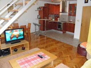 Apartments Vinko - 38751-A1 - Ruskamen vacation rentals