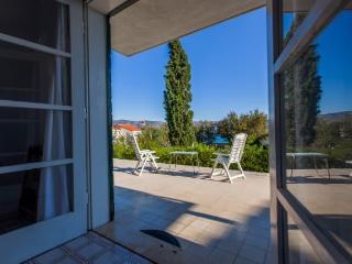 Apartment Neven - 39891-A1 - Slatine vacation rentals