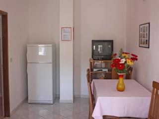 Apartments Goran - 40131-A2 - Slatine vacation rentals