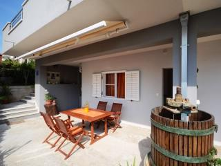 Apartments Ivica - 40741-A2 - Stanici vacation rentals