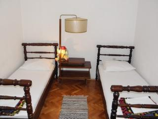 Apartments Petar - 40762-A2 - Kastel Stari vacation rentals