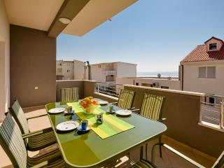 Apartments Jelena - 40981-A2 - Stanici vacation rentals