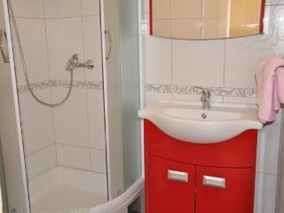Apartments Tonči - 41011-A4 - Podgora vacation rentals