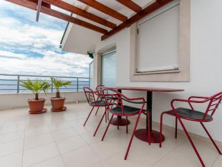 Apartments Šime - 41251-A3 - Drasnice vacation rentals
