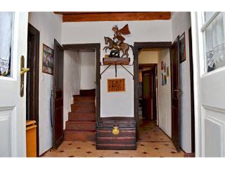 House Gligo - 41381-K1 - Sutivan vacation rentals