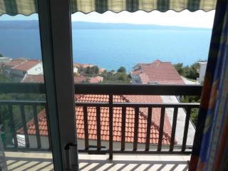 Apartments Slavko - 41651-A2 - Duce Luka vacation rentals