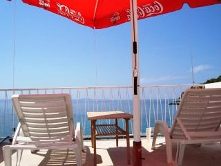 Apartments Petar - 41691-A2 - Gdinj vacation rentals
