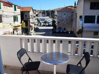 Apartment Borislav - 42072-A1 - Marina vacation rentals