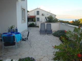 Apartments Silva - 42921-A2 - Sutivan vacation rentals
