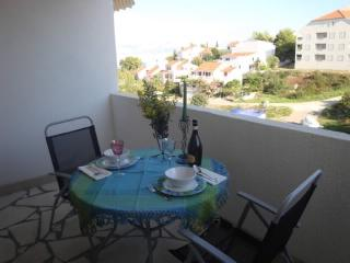 Apartments Silva - 42921-A3 - Milna vacation rentals