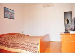Apartments Pero - 50341-A2 - Cavtat vacation rentals