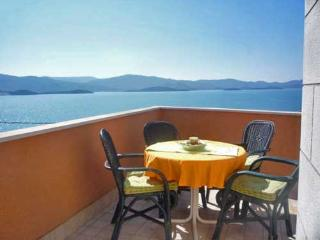 Apartments Ante - 50501-A2 - Prvic Luka vacation rentals