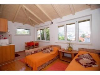 Apartments Jele - 50531-A2 - Zaton (Dubrovnik) vacation rentals