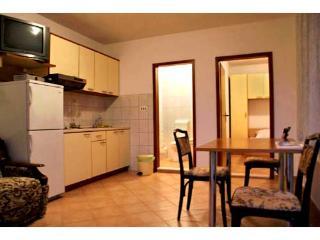 Apartments Jurica - 51011-A4 - Trstenik vacation rentals