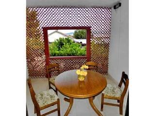 Apartments Tatjana - 51321-A2 - Peljesac peninsula vacation rentals
