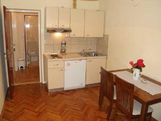 Apartments Petar - 51531-A1 - Southern Dalmatia Islands vacation rentals