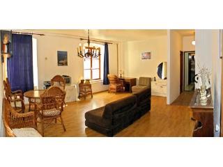 Apartment Deni - 52021-A1 - Korcula vacation rentals
